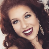 Rachel from Gonzales   Woman   24 years old   Cancer