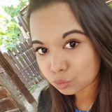 Coco from Kusel   Woman   23 years old   Virgo