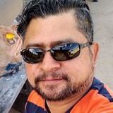 Marcos from Chicago   Man   40 years old   Sagittarius