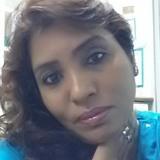Ranisha from Kuala Lumpur | Woman | 54 years old | Gemini