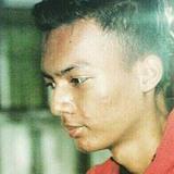 Syahril from Kuningan | Man | 21 years old | Capricorn