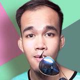 Khairul from Kuala Terengganu   Man   28 years old   Pisces