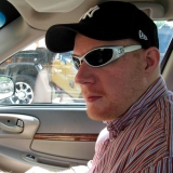 Dave from Corning | Man | 44 years old | Aquarius