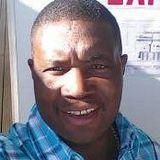 Drew from Missouri City | Man | 62 years old | Sagittarius