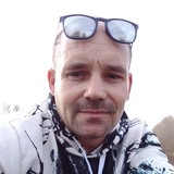 Micke from Clermont-Ferrand | Man | 42 years old | Virgo