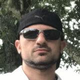 Jp from Meriden | Man | 34 years old | Capricorn