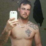 Magicmike from Summerland   Man   34 years old   Pisces