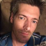 Gstricklin from Hardy | Man | 39 years old | Libra