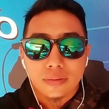 Ali from Batu Pahat | Man | 27 years old | Pisces