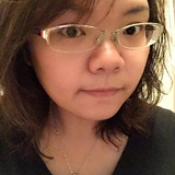 Jchbaby from Grand Prairie | Woman | 33 years old | Virgo