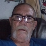 Mihuelachavemn from Albuquerque   Man   62 years old   Libra