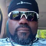 Watkinsernes8Z from Slidell   Man   46 years old   Taurus