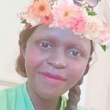 Wanisha from London | Woman | 26 years old | Aries