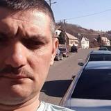 Josef from Bradford | Man | 43 years old | Sagittarius