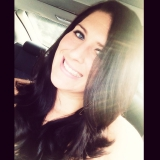 Amanda from Apopka   Woman   35 years old   Cancer