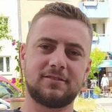 Idris from Berlin   Man   28 years old   Libra