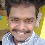 Yuva from Mysore   Man   20 years old   Sagittarius