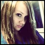 Arminda from Menominee | Woman | 28 years old | Aries