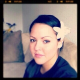 Maddy from Beaverton | Woman | 31 years old | Aquarius