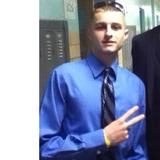 Jake from Berkley | Man | 24 years old | Leo