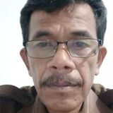 Lefran from Poso | Man | 52 years old | Capricorn