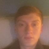 Peter from Laurel | Man | 24 years old | Aries