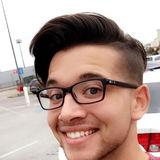 Jake from Prairieville | Man | 26 years old | Taurus