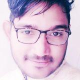 Chotu from Kottapalli | Man | 36 years old | Leo