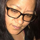 Miry from Newark | Woman | 46 years old | Capricorn