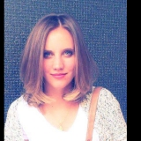 Soraya from Berlin Reinickendorf | Woman | 28 years old | Cancer