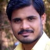 Gaykar from Chiplun | Man | 30 years old | Sagittarius