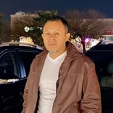 Juansanchqr from Katy | Man | 42 years old | Aquarius