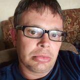 Klimmy from Neubrandenburg | Man | 44 years old | Capricorn