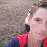 Coridee from Windsor | Woman | 37 years old | Leo