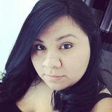 Ivonne from Van Nuys | Woman | 27 years old | Sagittarius
