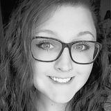 Abbi from Reading | Woman | 26 years old | Aries