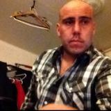 Barney from East Palo Alto   Man   36 years old   Sagittarius