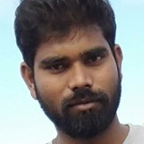 Rakesh from Port Louis | Man | 26 years old | Leo