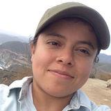 Adriana from Pasadena | Woman | 32 years old | Virgo