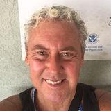 Mmichaelmassage from Daytona Beach Shores | Man | 52 years old | Leo
