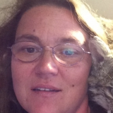 Shmarie from Hearne | Woman | 42 years old | Gemini