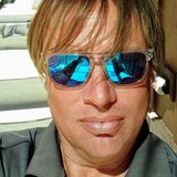 Diverjoe looking someone in Park City, Utah, United States #4