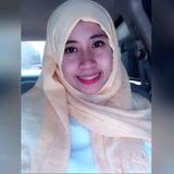 Kasihmamuaya from Makassar | Woman | 27 years old | Virgo