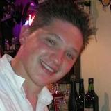 Bradders from Basildon | Man | 33 years old | Virgo
