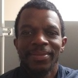 Bradholmes62 from Duluth   Man   34 years old   Pisces