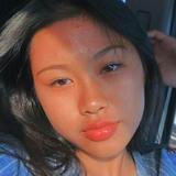 Ayunie from Kota Kinabalu | Woman | 18 years old | Scorpio
