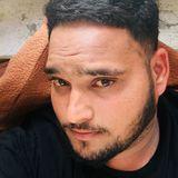 Guri from Kotkapura | Man | 25 years old | Scorpio