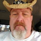 Phantomlover from Lenoir | Man | 57 years old | Taurus