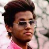 David from Dibrugarh | Man | 25 years old | Aquarius