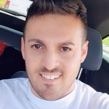 Ramin from North Sunderland | Man | 29 years old | Capricorn